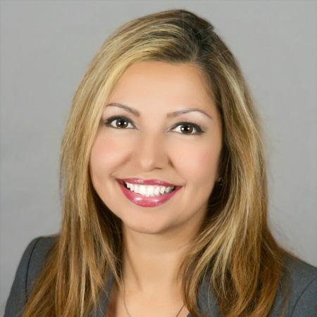 Belinda Hernandez 626.428.2996