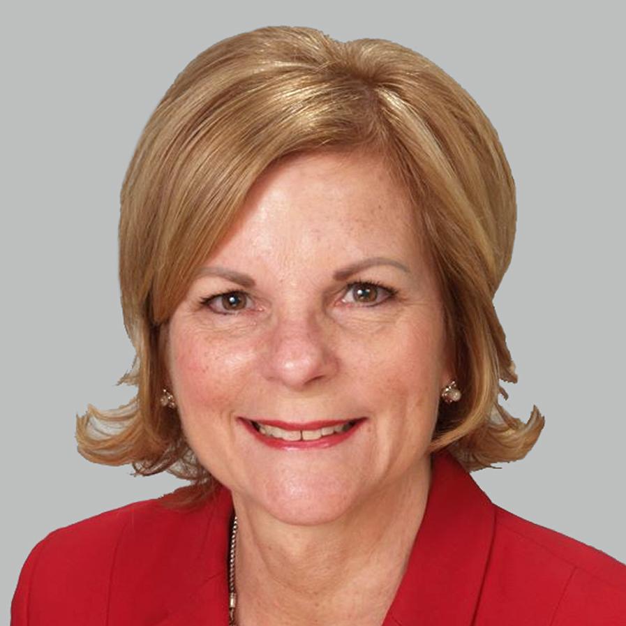 Sally Ragan (909) 938-7100