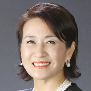 Sharon Kim  562.650.2000