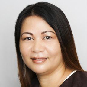Aida Elomina (562) 682-8144