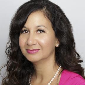 Rita Gongora (714) 305-9600