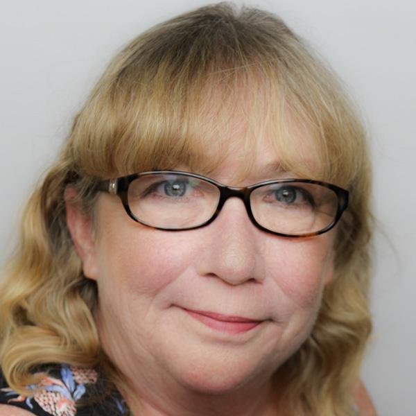 Kathy Heinl  (562) 713-2813