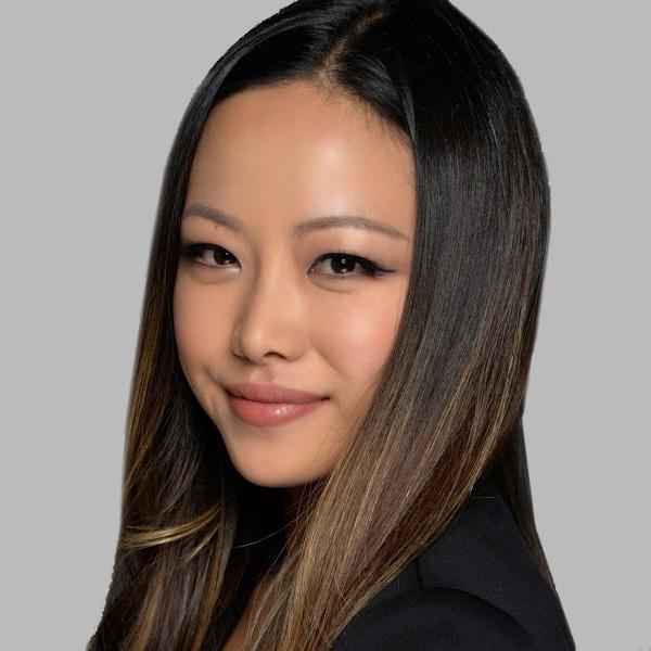 Sofia Hwangbo 626.679.7929