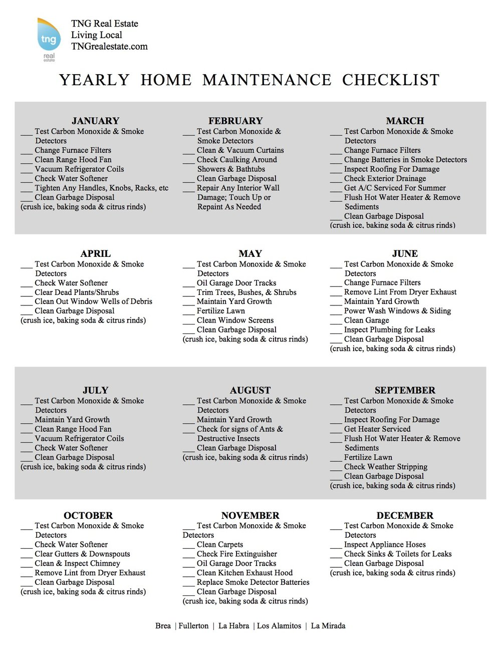TNG_annual home maintenance checklist_final.jpg