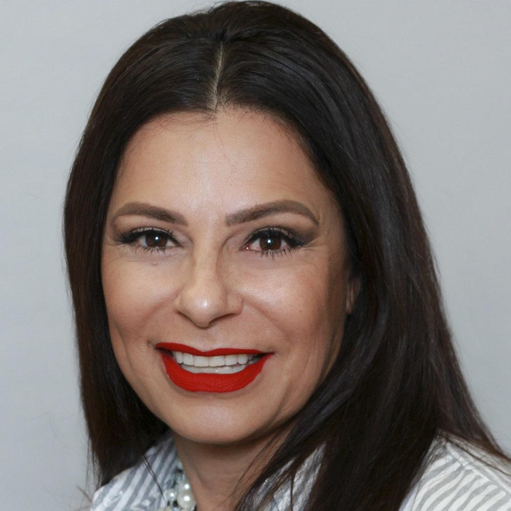 Karla Medrano  562.331.0975