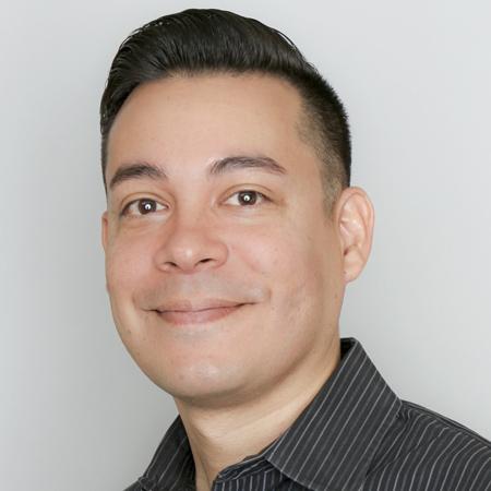 David Martinez  714.396.5763