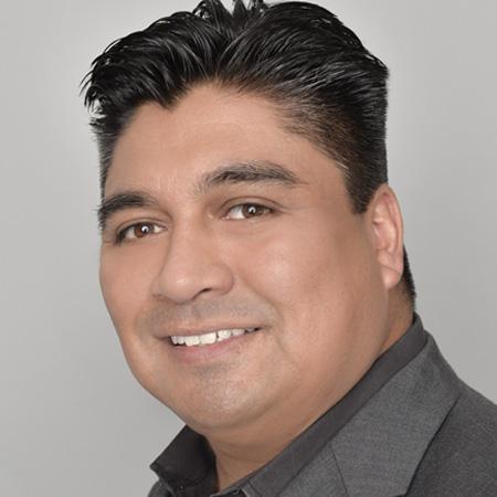 Gary Herrera   714.519.4153