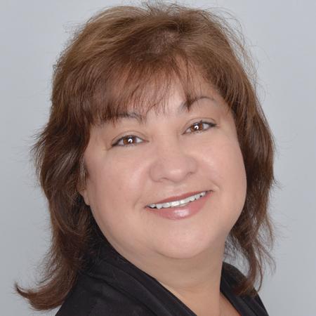 Marlene Gilmartin  562.412.2733