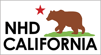 NHD California Logo-WEB USE.png