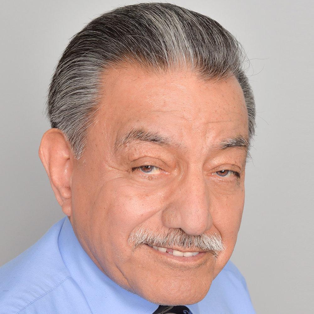 Tony Regalado  213.590.9847