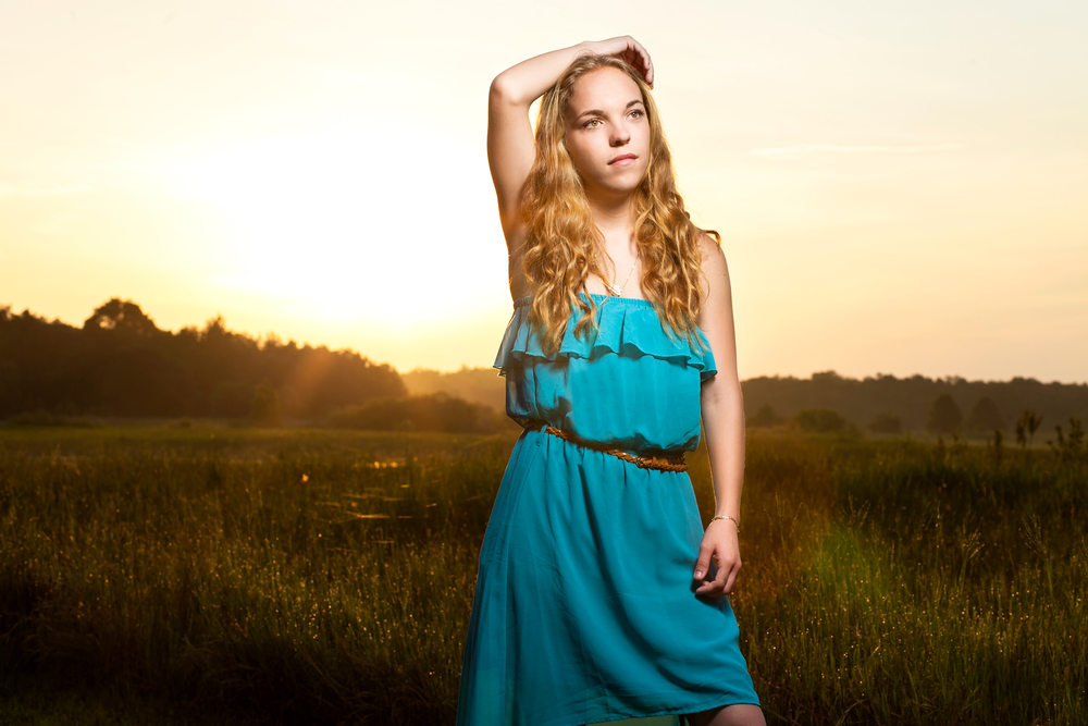 Rebecca Newman Photography Portraits