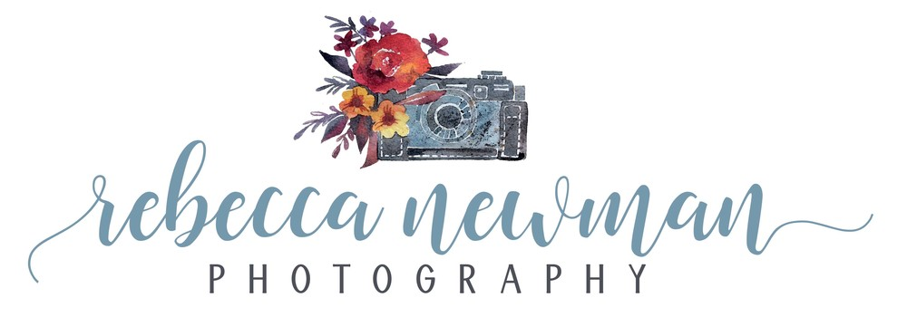 Rebecca Newman Photography