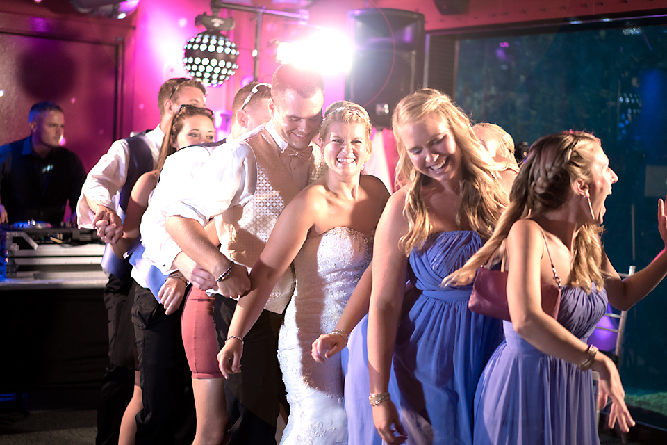 Rebecca Newman Photogaphy Weddings