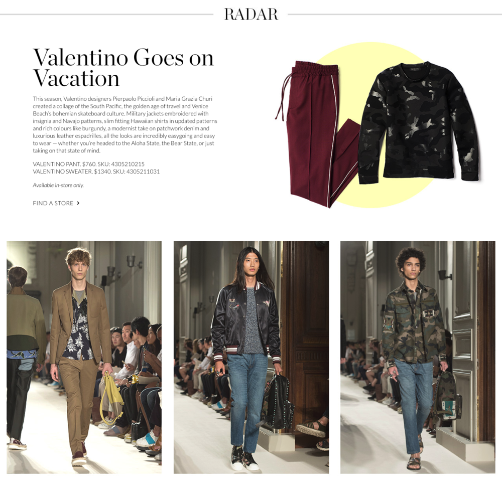 Holts Men The H List Valentino.png
