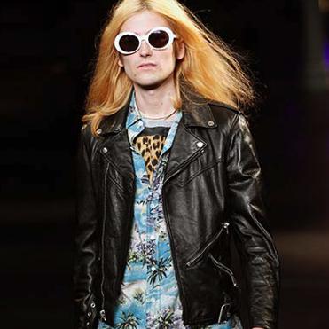 Fashion News & Trends | Holt Renfrew