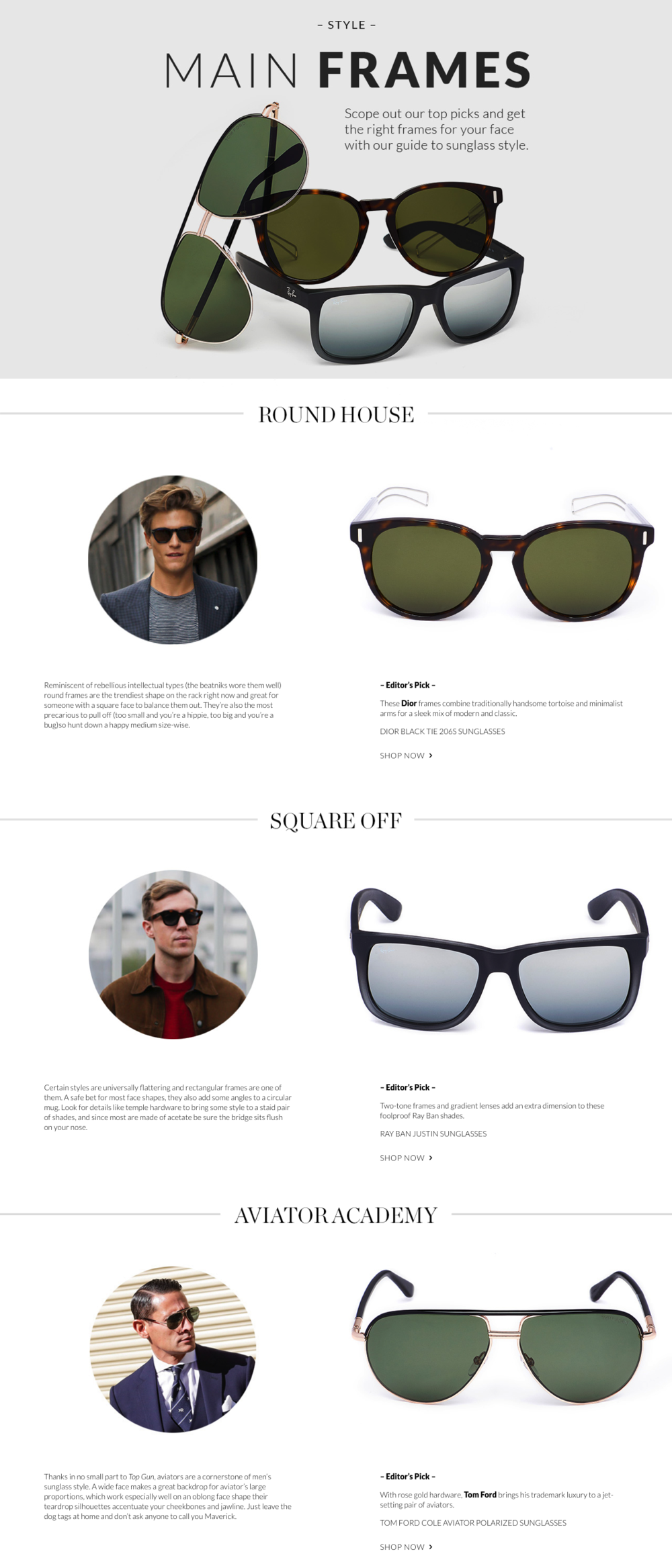 Holts Men March Eyewear.png