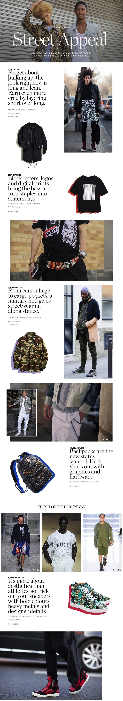 Holts Men Street Appeal RESIZED.jpg