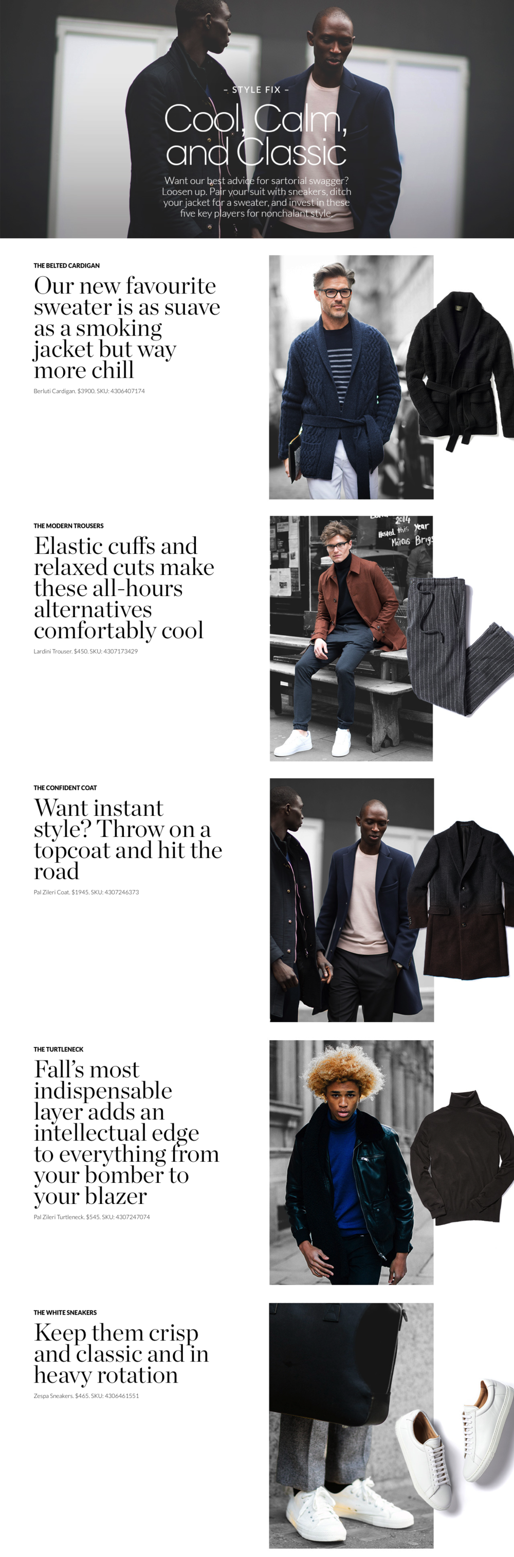 Holts Men July Cover.png