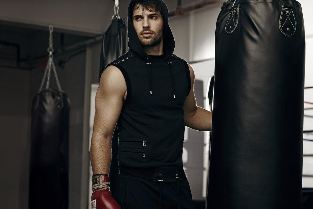 HoltRenfrew__Boxing_11291541787.jpg