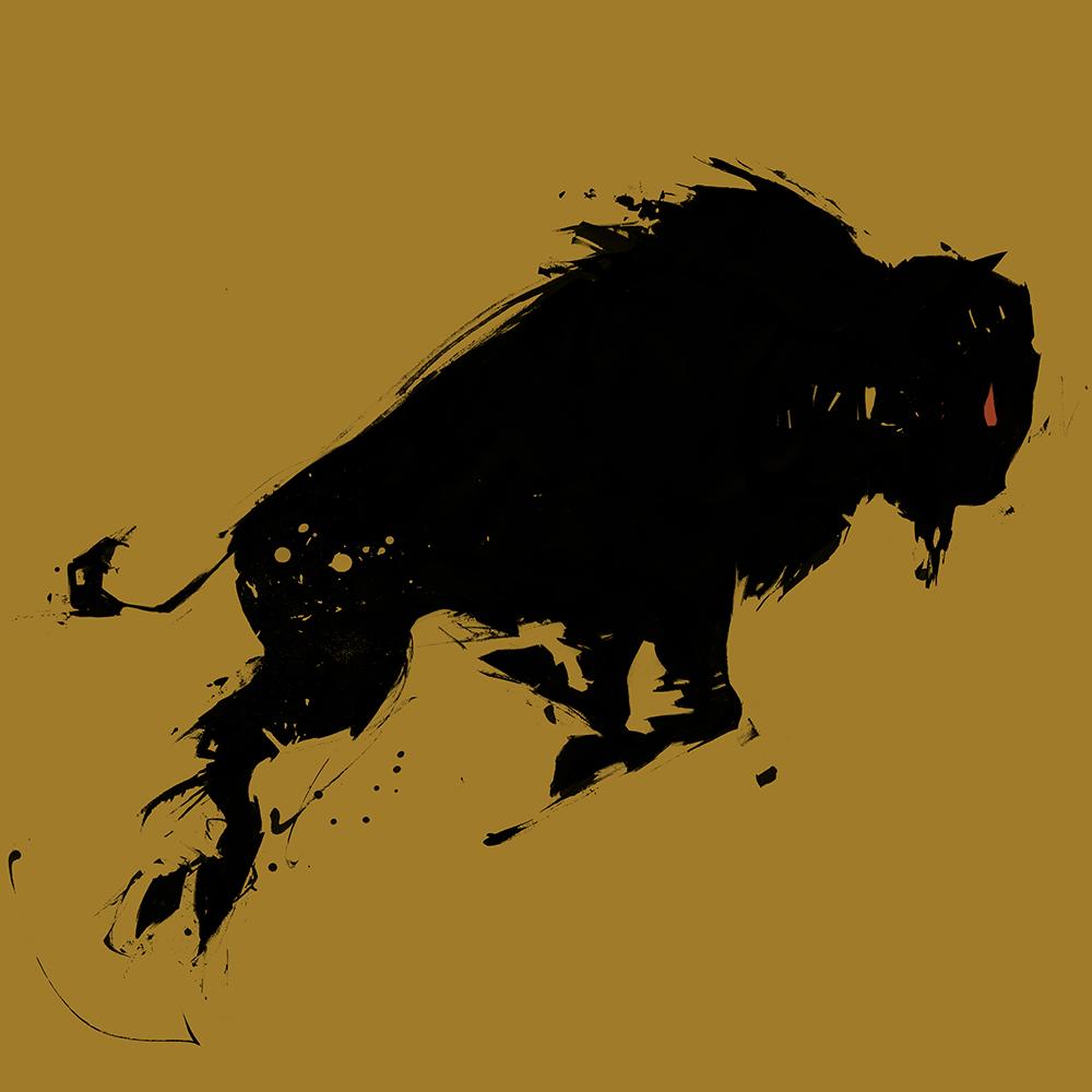 hdw.bobcat.web.jpg
