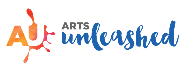 Arts Unleashed