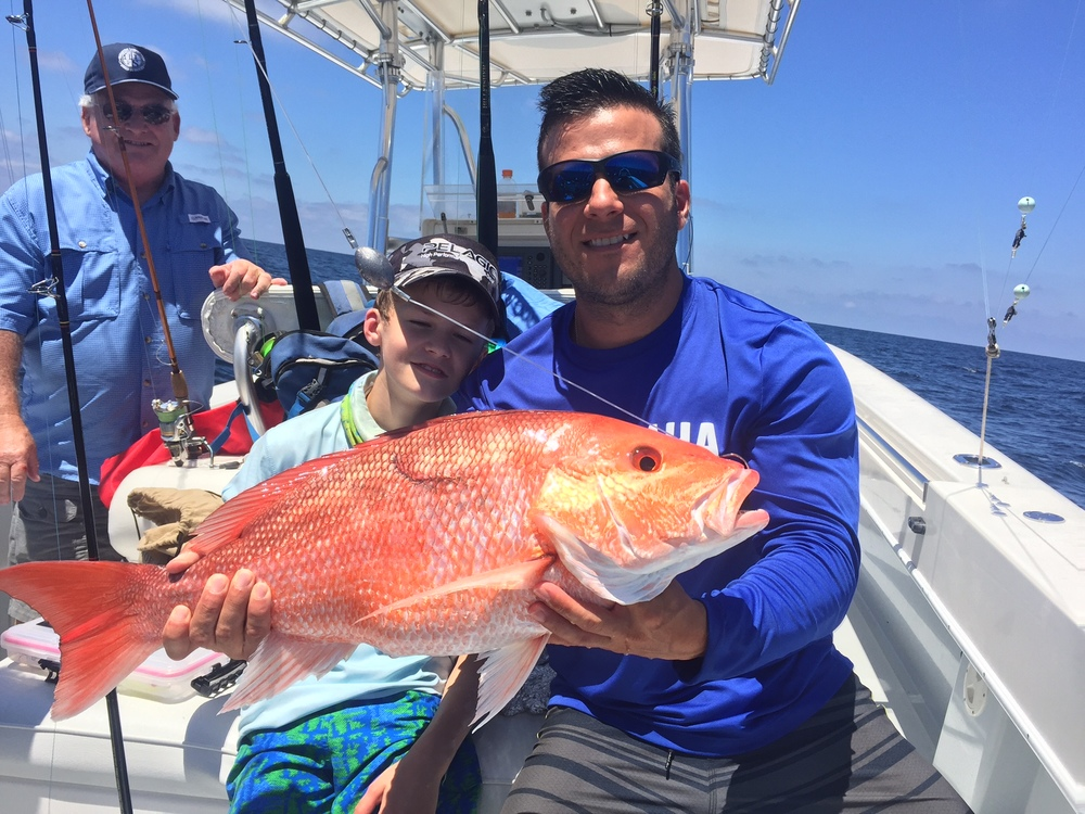 texas-crewd-sport-fishing-rockport-texas-blake-sevier-rockport-fishing-guide