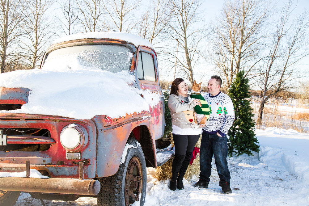 Baby It's Cold Outside-2380.jpg