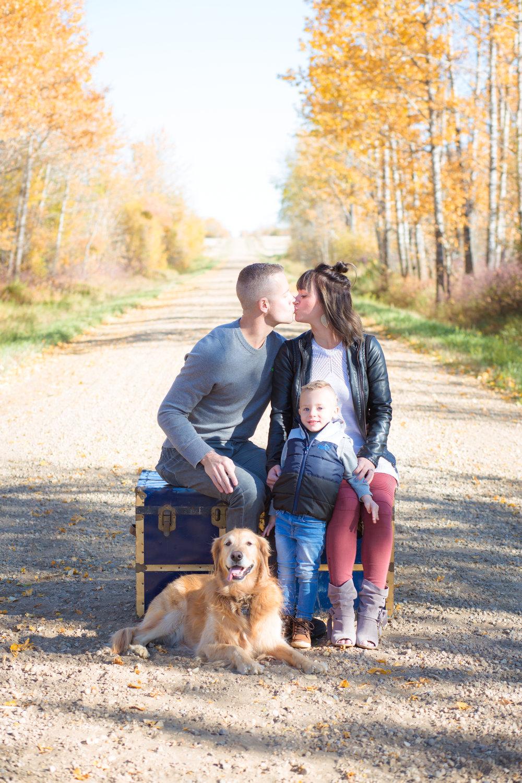 Thoreson Family photos-81.jpg