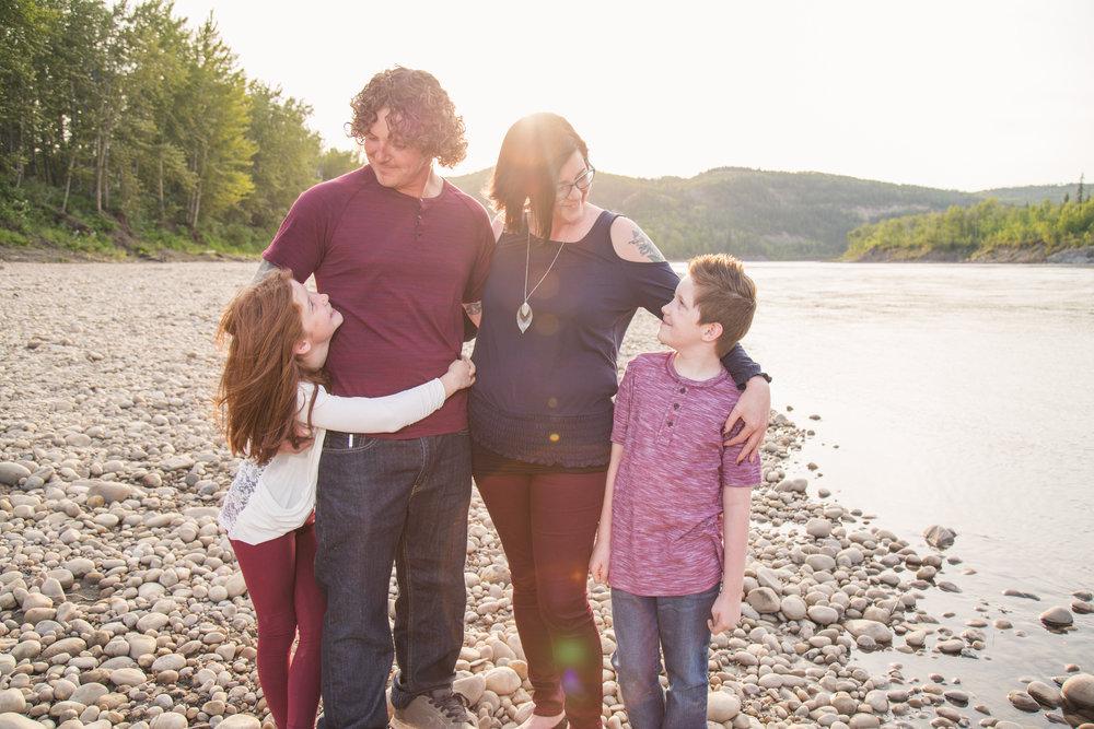 Family-3807.jpg