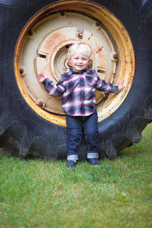 Little Farmer-5583.jpg