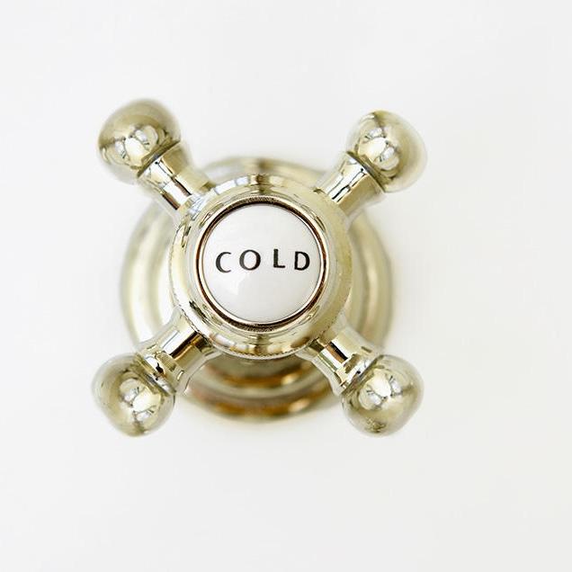 Cold knob.jpg
