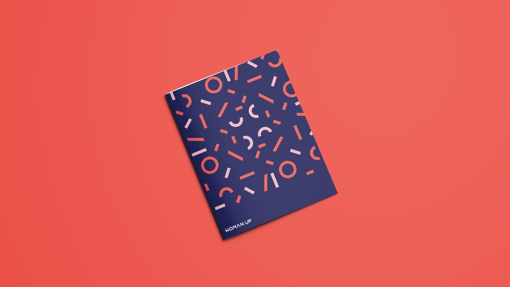 Letter Brochure Mockup - Free Version.png