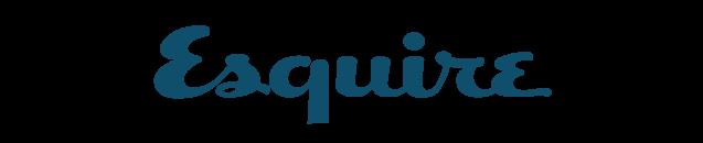 press-esquire.png