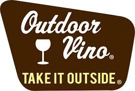 Outdoor Vino.jpeg