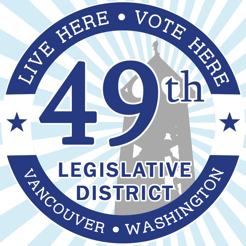 49th LD logo.png