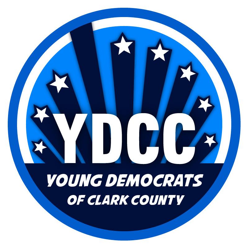 ydcc.jpg