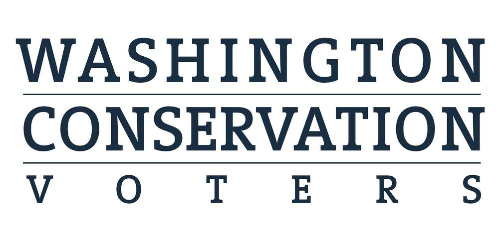 WCV Logo_blue on white.jpg