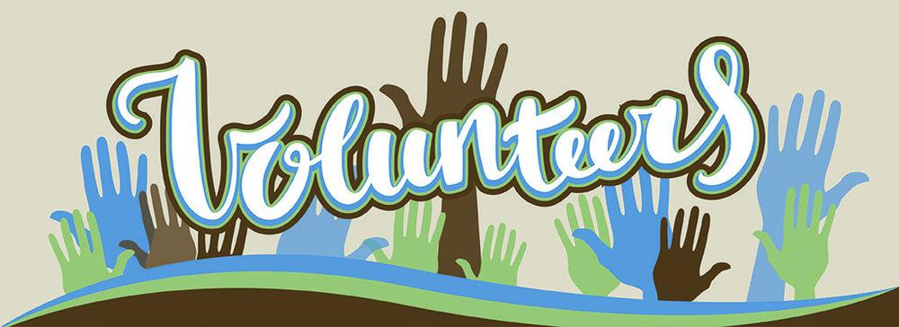 Volunteers-1024x373.jpg