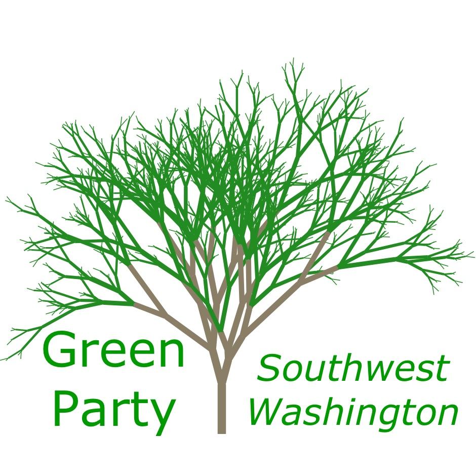GreenPartySWWA.jpg