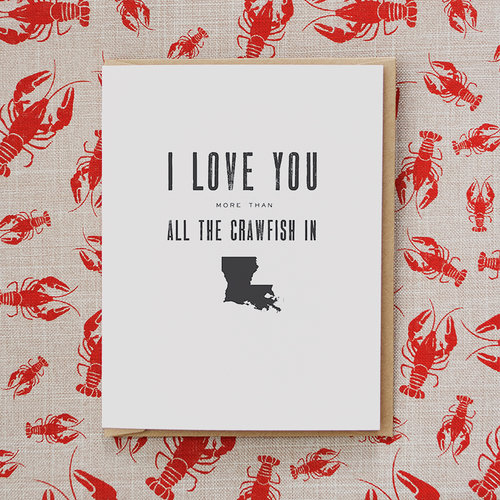 greeting-cards_louisiana-crawfish_jerry-and-julep_nashville-tn_southern-stationery.jpg