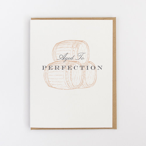 aged-to-perfection_southern-stationery-greeting-cards_jerry-and-julep_nashville-tn.jpg