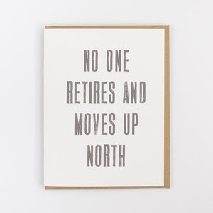 retires-and-moves-north_greeting-card.jpg