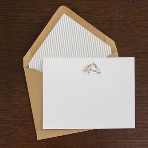 thoroughbred_stationery.jpg