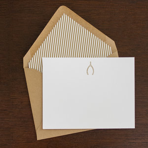 wishbone_stationery.jpg