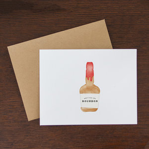 written-on-bourbon_stationery-set.jpg