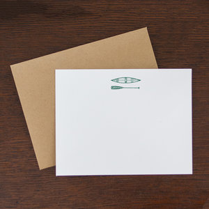 canoe_flat-notes_stationery.jpg
