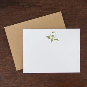 magnolia_flat-notes_stationery.jpg
