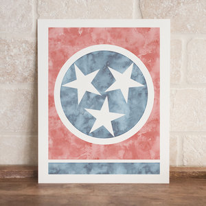 tennessee-tri-star_print_watercolor.jpg