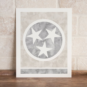 tennessee-tri-star_print_neutral_watercolor.jpg