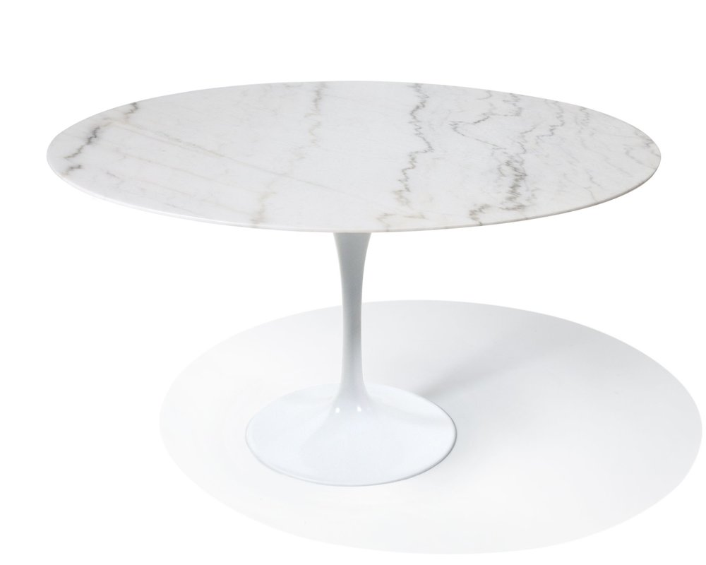 Tulip Dining Table-Calacatta Gold Marble_0.jpg